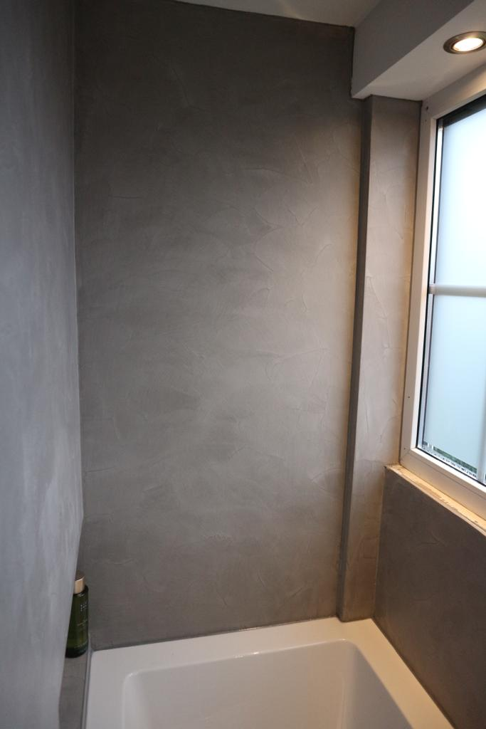 betonstuc-10