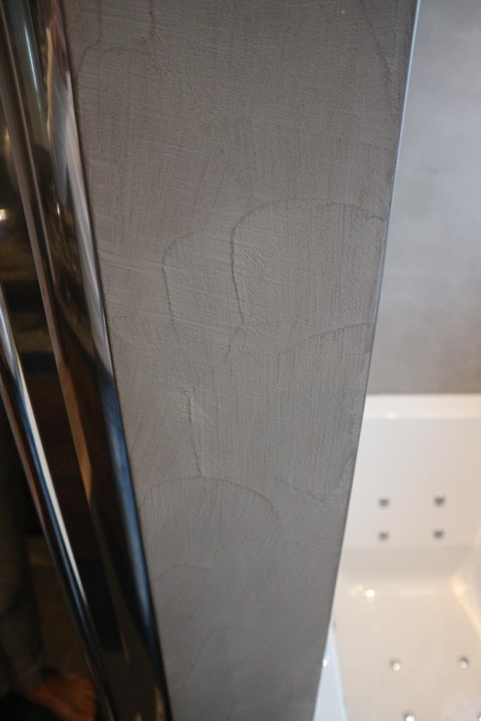 betonstuc-6