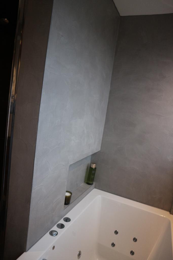 betonstuc-8